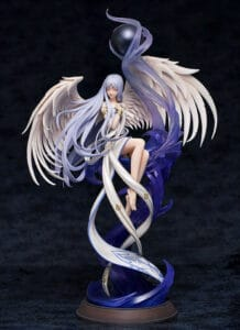 Ys Origin - Feena 1/8 Scale Figure