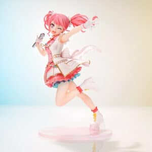 BanG Dream! Girls Band Party! - Aya Maruyama from Pastel*Palettes 1/7 Scale Figure
