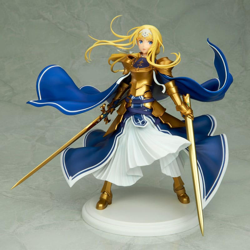 Sword Art Online: Alicization - Alice Synthesis Thirty 1/7 Scale Figure