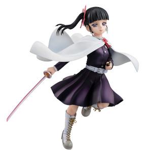 Kanao Tsuyuri figure